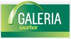 galeria-logo-kopie