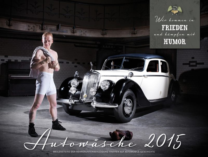 AutowaescheKalender_2015_Cover